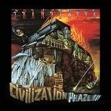 frankzappa_civilizationphazeIII.jpg
